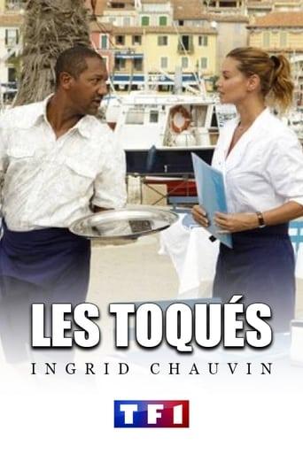 Poster of Les Toqués