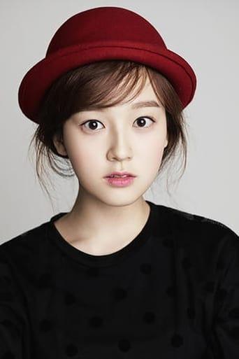 Image of Yoon Ye Joo