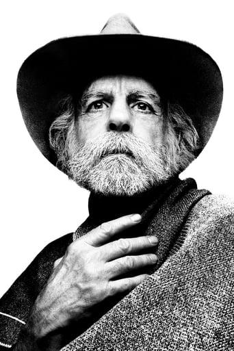 Image of Bob Weir