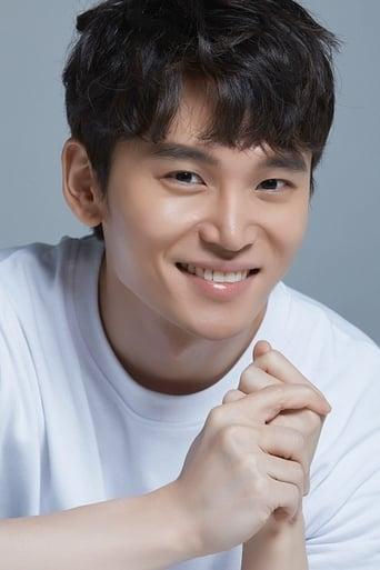 Image of Han Joon-woo