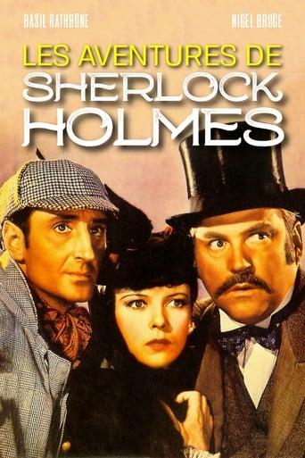 Sherlock Holmes (2009) Le Film Complet En …