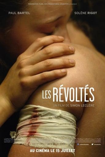 Poster of Les Révoltés