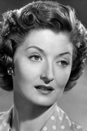 Image of Helen Cherry