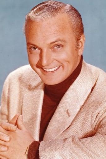 Image of Jack Cassidy