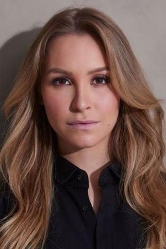 Image of Carla Diaz