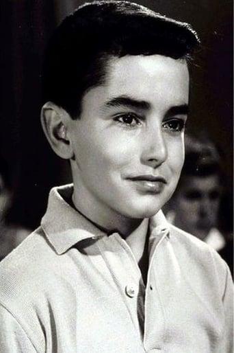 Image of Joselito