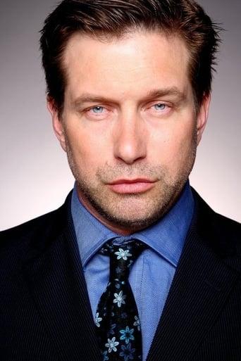 Image of Stephen Baldwin