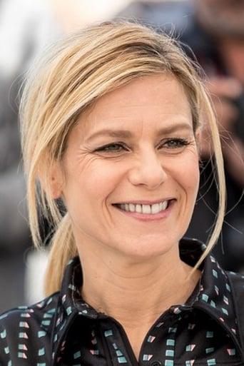Marina Foïs