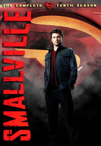 Season 10 (2010)