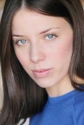 Image of Sara Swain
