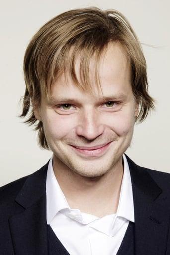 Image of Kryštof Hádek