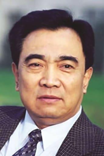 Image of Bao Guoan