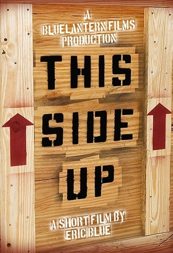 Poster of This Side Up
