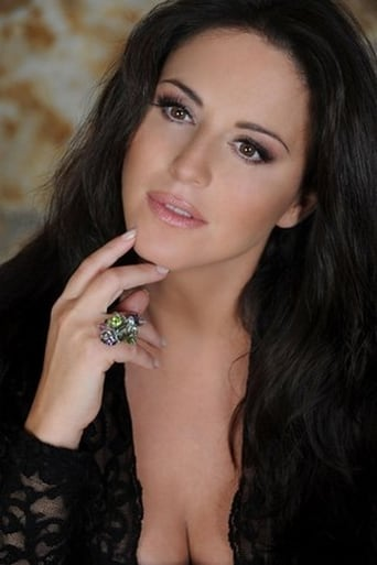 Image of Letizia Raco
