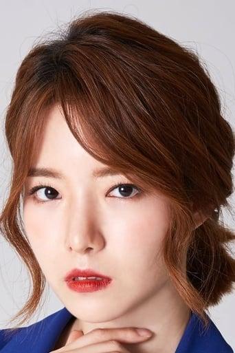 Image of Ha Seung-Ri