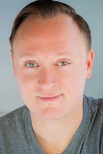 Image of Kevin Dennis