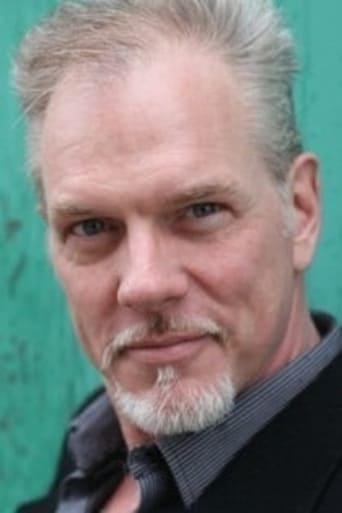 Image of J.D. Nicholsen