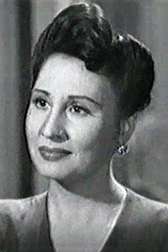 Image of Consuelo de Nieva