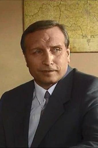 Image of Leonid Zverintsev