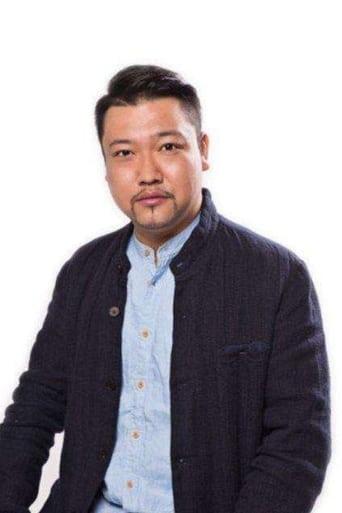 Image of Jia Bing