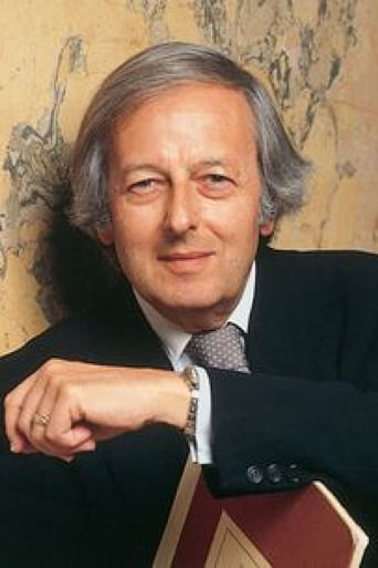 Image of André Previn