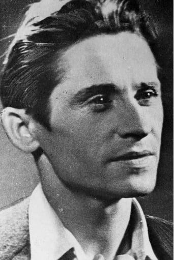 Image of Edgars Liepiņš