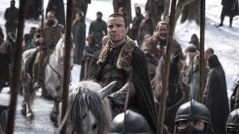game of thrones s07e07 online stream