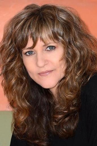 Image of Lisa Roth