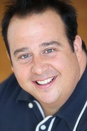 Image of Chris Coppola