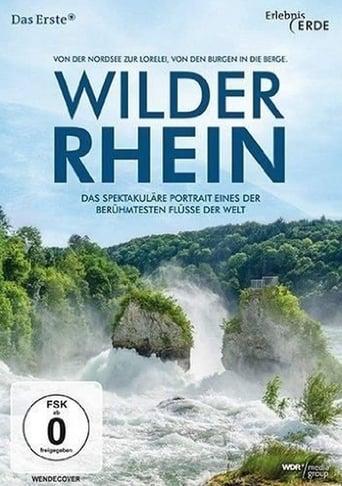 Poster of Wilder Rhein