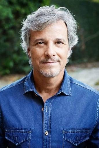 Image of Marcello Novaes