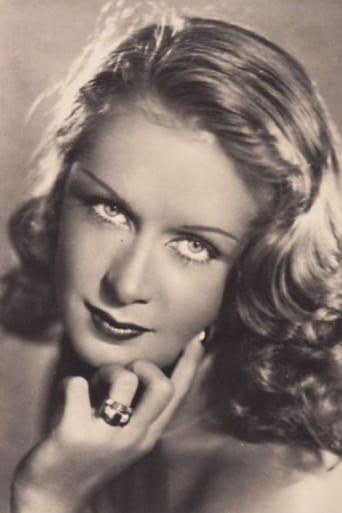 Image of Vera Carmi