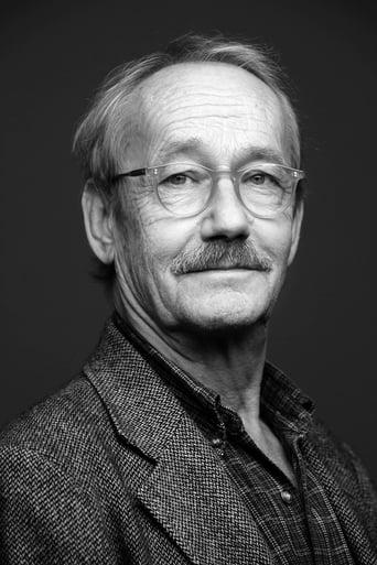 Image of Gösta Ekman