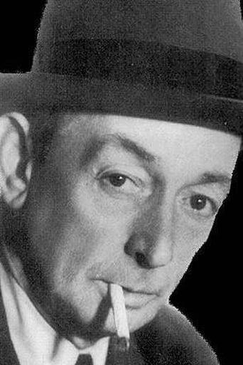 Image of Édouard Delmont