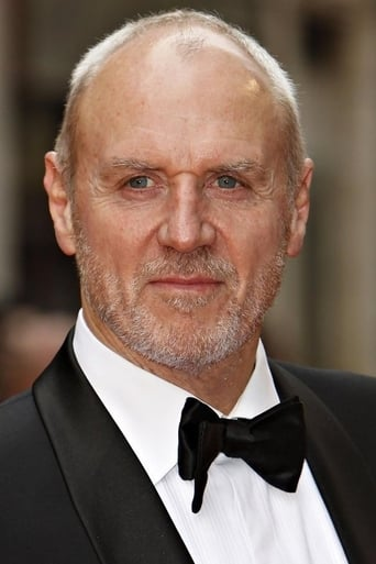Image of Alan Dale