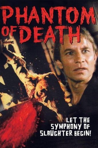 Phantom of Death