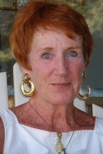 Image of Tracey A. Doyle