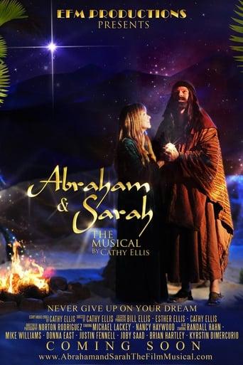 Abraham & Sarah poster