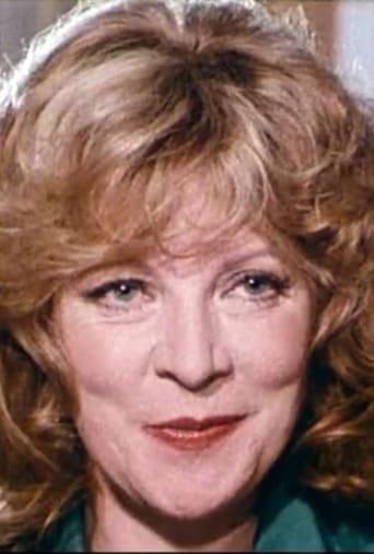 Image of Noëlle Leiris