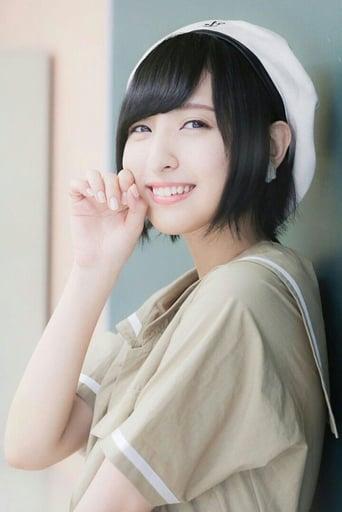 Image of Ayane Sakura