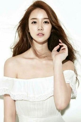 Image of Shin Go Eun