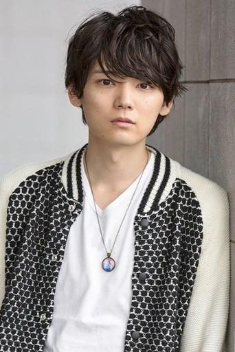 Image of Yuki Furukawa