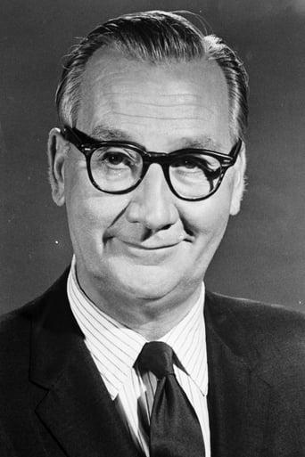 Image of Edward Andrews