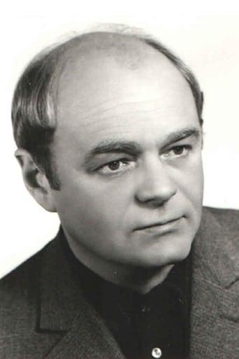 Image of Bohuslav Čáp