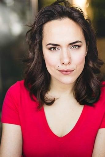 Carinne Leduc