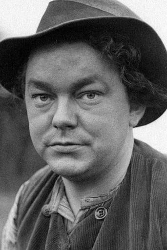 Image of Åke Grönberg