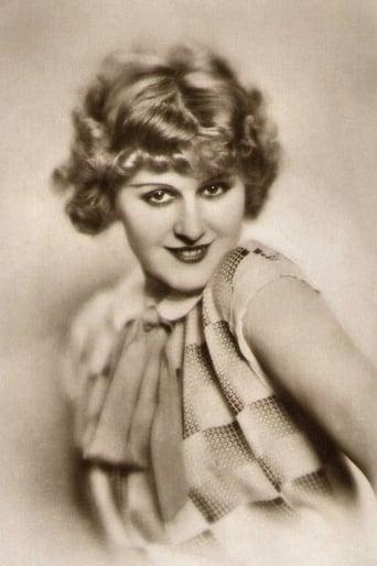 Image of Mary Kid