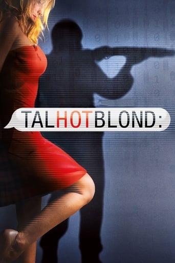 Poster of TalhotBlond