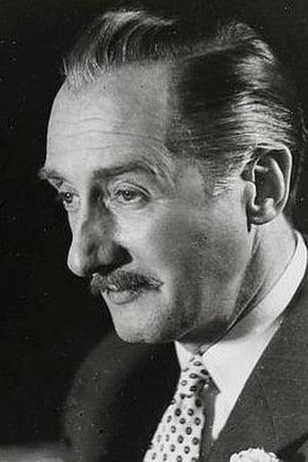 Image of Karl Fochler