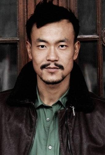 Liao Fan